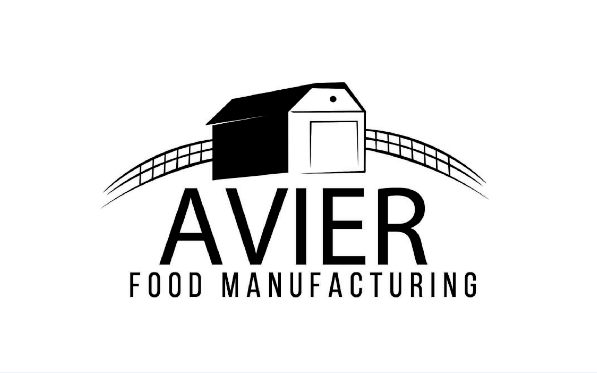 Avier Food Manufacturing